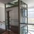 Cách lựa chọn thang máy hợp lý, phù hợp với công trình của mình